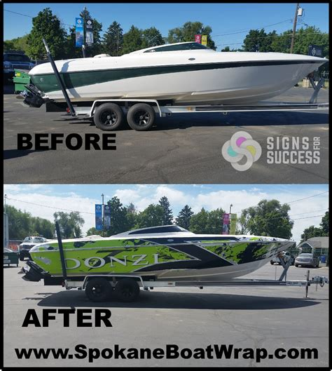 yamaha boat lettering custom boat graphics deliver big impact signs for success