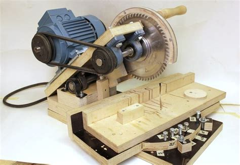 pin  keith thomson  woodworking woodworking tools