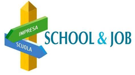 ufficio scolastico regionale liguria genova regione liguria apre le porte per la prima volta a