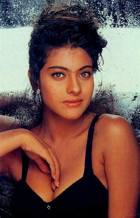 bollywood actress unibrow 247 best kajol is my favorite bollywood actress images on