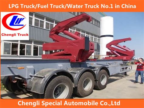 the system trailer loading education books read book basic trailer unloading loading dock equipment