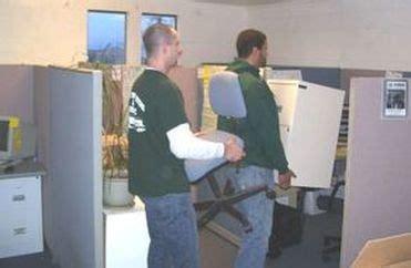 used office furniture bend oregon used office furniture bend oregon gallery of executive office furniture ideas with used office