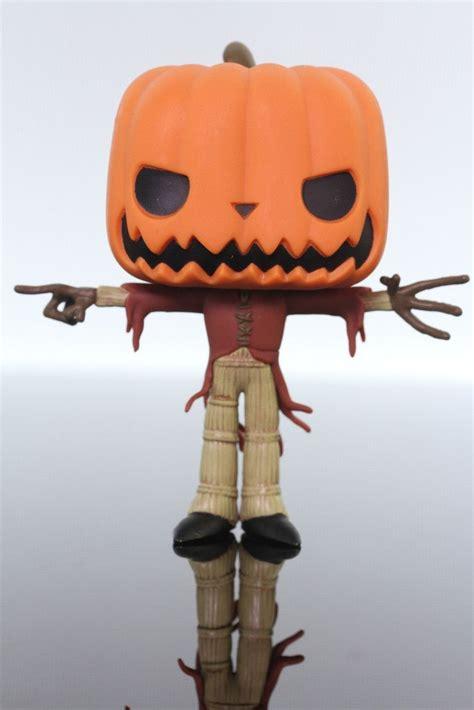 Funko Pop Disney Nightmare Before Pumpkin King 2998 best images about nightmare before on