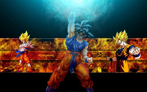 wallpaper dragon ball real dragon ball 17 wallpaper wallpapers and pictures