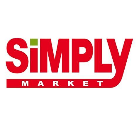 Simple Is simply market devenir franchis 233 simply market r 233 seau