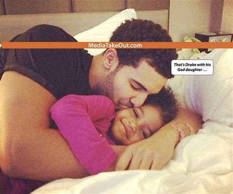drake daughter 131 best images about drake and hip hop on pinterest