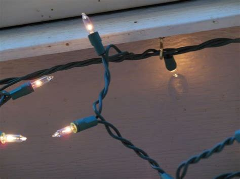 how to hang christmas lights under eaves pin by bonnie macdonald on