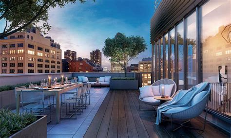 interactive home design nyc meet john gomes the luxury realtor transforming nyc s skyline