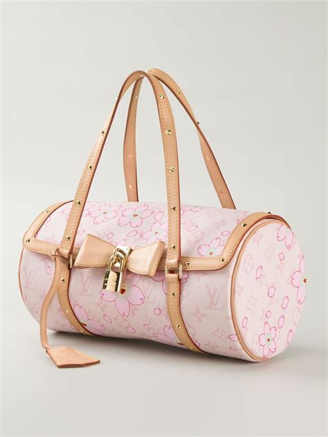 Louis Vuitton Louis Vuitton Superflat Monogram by Lyst Louis Vuitton Louis Vuitton X Takashi Murakami