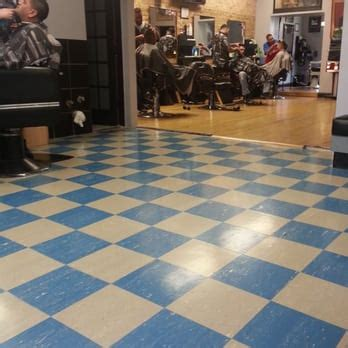 haircut division chicago luquillo s barber shop barbers 2552 w division ave