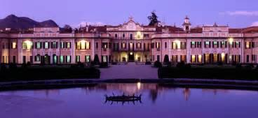 giardini di varese palazzo e giardini estensi