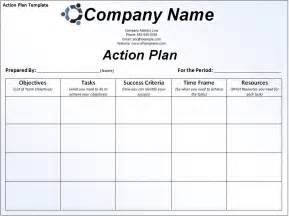 Template For Plan by Marketing Plan Template Invoice Software And Template