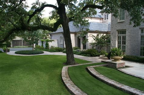 landscaping houston tx houston casual landscape