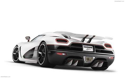 koenigsegg agera r wallpaper white koenigsegg agera full hd wallpaper and background image