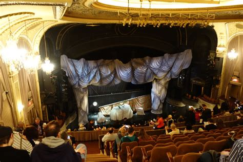 Cheapest State To Live by Cheapest Tickets For Broadway Ny Phantom Of The Opera
