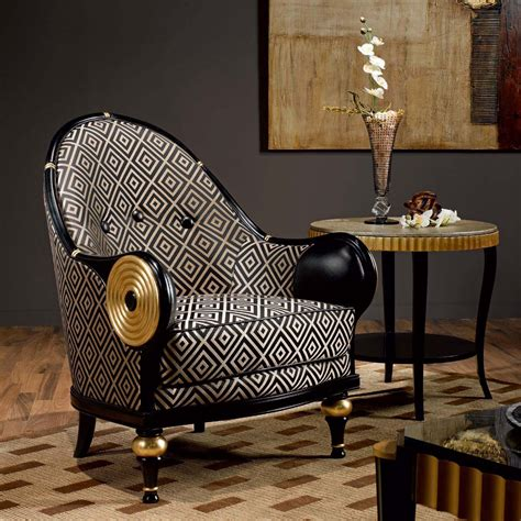 furniture design ideas modern vintage furniture for home