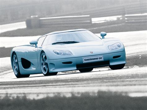 koenigsegg cc8s wallpaper koenigsegg cc8s photos and wallpapers tuningnews