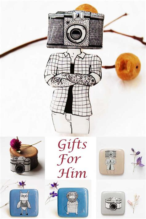 gifts for camera lovers gift for photographers camera photo lovers gift camera photo