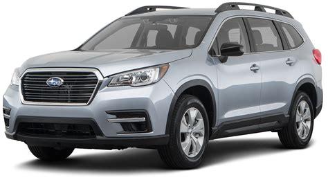 Best Values at National Subaru in Jacksonville, NC