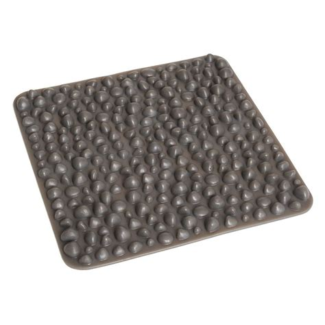 Cobblestone Walking Mat by Sissel Step Fit Cobblestone Mat Sports Supports