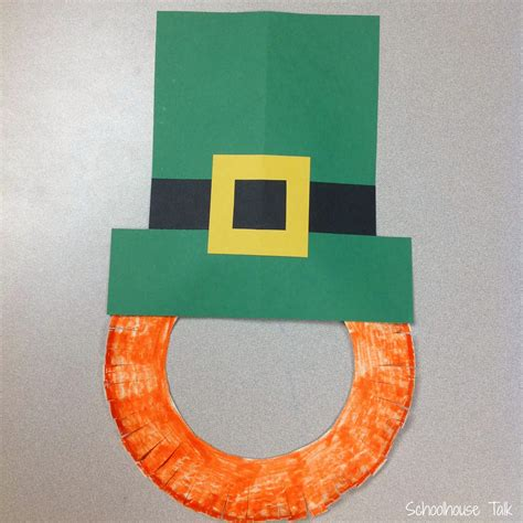 leprechaun mask template leprechaun mask template outletsonline info