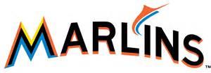 miami marlins colors miami marlins logos