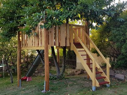 Baumhaus Bauen Ohne Baum by Baumhaus Selber Bauen Heimwerker Tutorial Zum Thema Diy