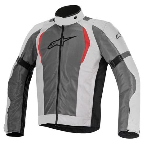 alpinestars amok air drystar jacket motosiklet montu ncom