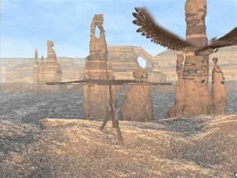 timelapse ancient civilisations timelapse ancient civilizations 14 game walkthrough