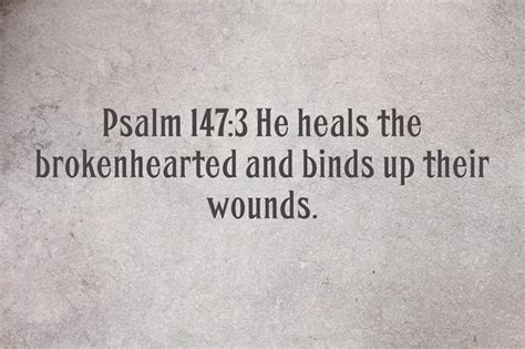 psalms of comfort and healing top 7 comforting bible verses for the downhearted