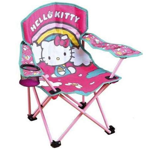 Hairdryer Hellokitty Jumbo Murah 14 best images about ebay item great buys on cable camcorder and wheels
