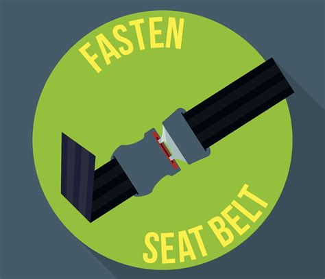 seat belt laws for cars state seat belt laws what does your state require