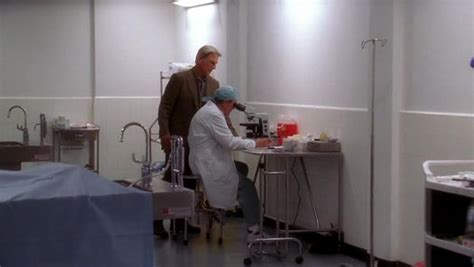 Ncis Warrant Search Recap Of Quot Ncis Quot Season 4 Episode 5 Recap Guide