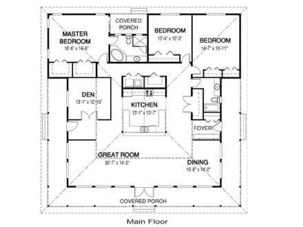 great room addition floor plans 25 best ideas about home addition plans on pinterest