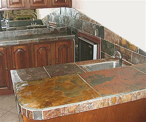 granite countertops houston home remodeling slate