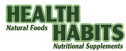 heartful habits natural health and wellness health habits natural foods nutritional supplements