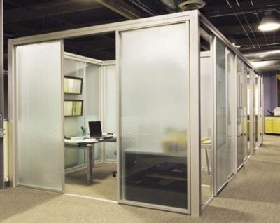 interior sliding doors office furniture 13 best office cubicles with doors cubicles with doors