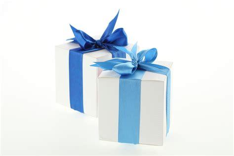 imagenes reflexivas de regalo 191 por qu 233 hacemos regalos el arte de educar