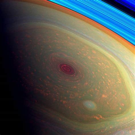 imagenes de juegos impresionantes impresionantes imagenes de las galaxias del universo