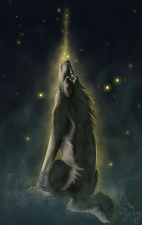the last wolf the legend of all wolves books twilight link by janaita on deviantart