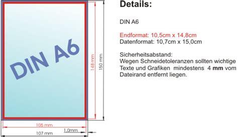 Word Vorlage Faltkarte Din A6 5000 Flyer Din A6 250g M 178 Beidseitiger Druck Nach Ihrer Vorlage Ebay