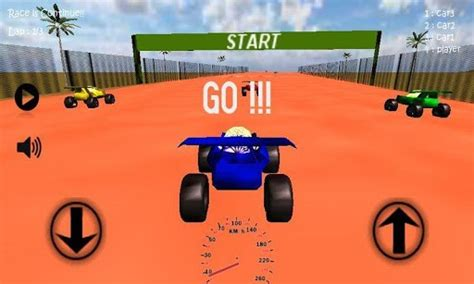 orz racing car 3d mini mini car racing 3d for android appszoom