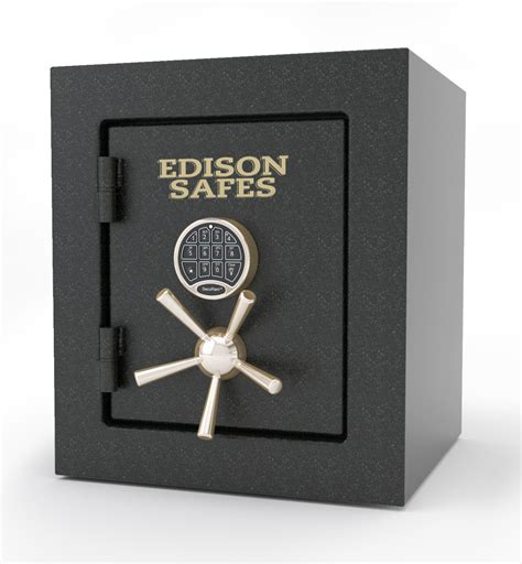 edison safes v2421 vancouver series 30 90 minute