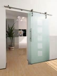prezzo porta scorrevole porte vetro scorrevoli battente raso muro offerta