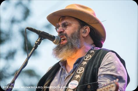 steve earle valentines day steve earle hardly strictly bluegrass 2015 no depression