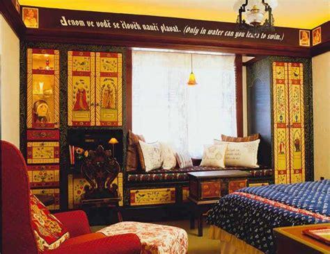 10 bohemian bedroom interior design ideas https 10 bohemian bedroom interior design ideas https