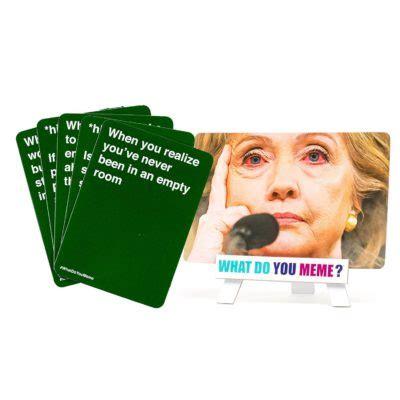 What Do You Meme Com - what do you meme just got a stoner extension pack