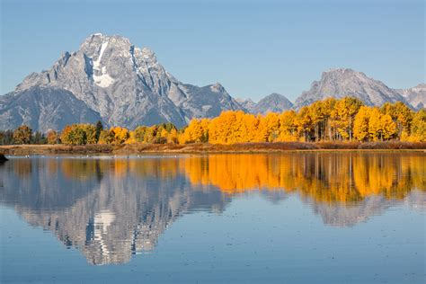 grand teton national park 10 of the best sights at grand teton national park