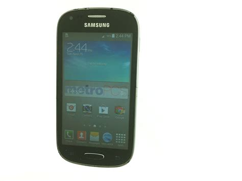 metro pcs android phones samsung galaxy light sgh t399 metro pcs android smartphone b 290