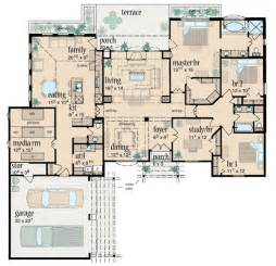 Slab On Grade House Plans by Slab Home Plans Newsonair Org